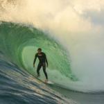 O MMA do surf