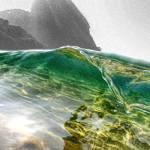 Chutômetro das ondas 29-11
