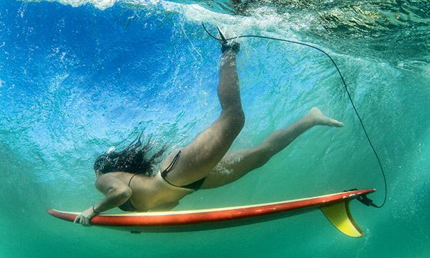 academia-agua-esportes-02