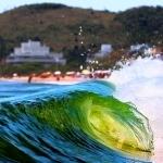 Chutometro das ondas 06-12