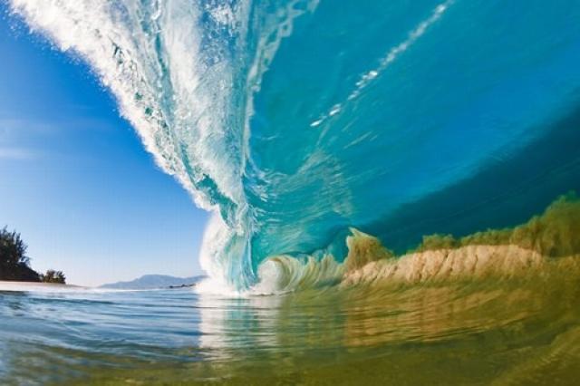ex-surfista-leva-caldo-de-ondas-assustadoras-por-fotos-veja-imagens640x512_9273aicitonp17nqkld7o1tdt5ua1le1fln1etv1