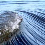 Chutômetro das ondas 29-05