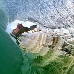 Chutometro das ondas 09-10
