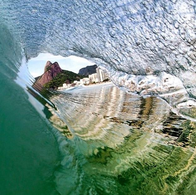 surf100comentarios-surf
