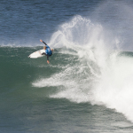 Vamos ao que interessa! J-Bay Open!