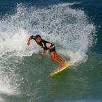 SURF FEMININO SIM, MAS COM  ALGUMAS CONSIDERAÇÕES