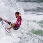 """Filipe Toledo """" Surfen to Perfection"""" ou a síndrome de Ayrton  Senna."""