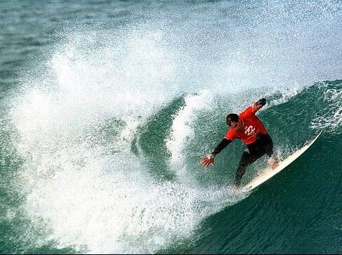 surf100comentarios2