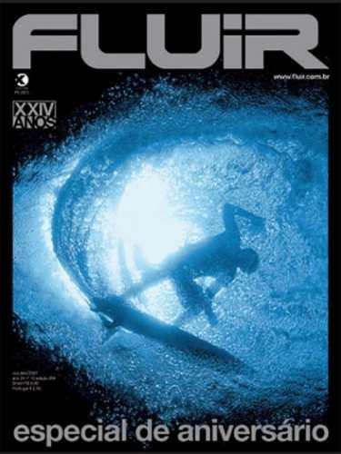 revistas-de-surf-fluir-edcoes-especiais-de-aniversario-272711-MLB20625625705_032016-O